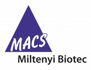 MB_Logo_2