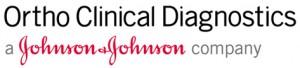 OrthoClinicalDiagnostics