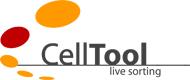 Celltool