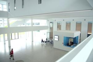 Etage1_1-korr