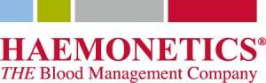 haemonetics-co-logo