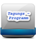 Fotolia -Button- Tagungsprogramm