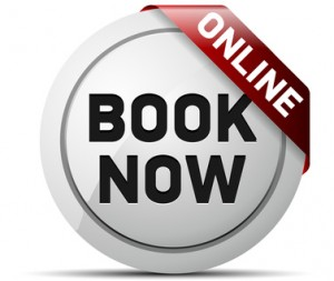 Book now Online button