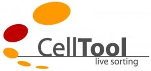 120719_CellTool_Logo-[Konvertiert]