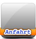 Fotolia -Button- Anfahrt