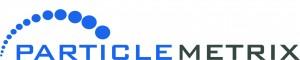 Logo_PMX_oT