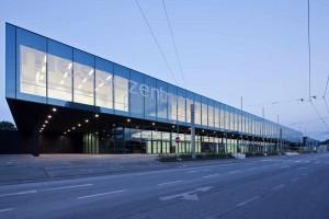 Messezentrum-Salzburg-9274-reich-fuer-web