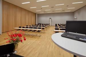 Messezentrum-Salzburg-9397-reich-fuer-web