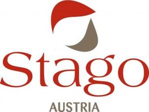 STAGO_Austria