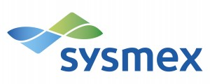 Sysmex-jpg-Logo-300dpi_Verl