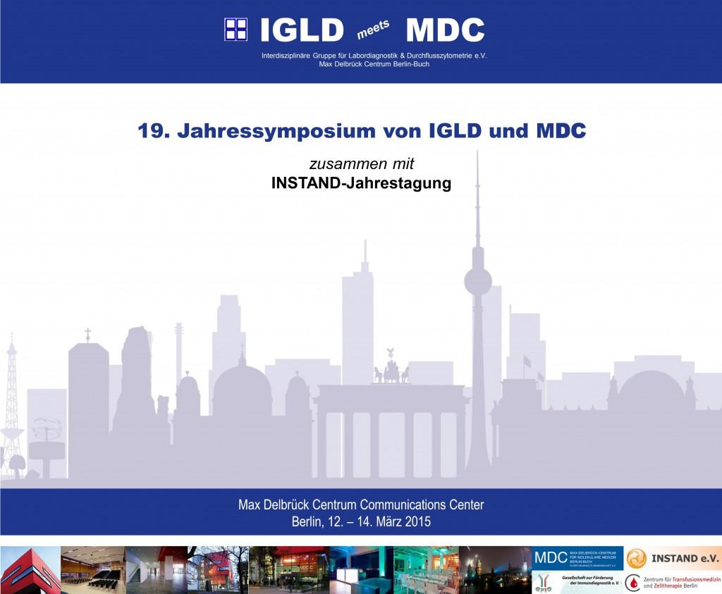 Bild für Homepage - kleiner