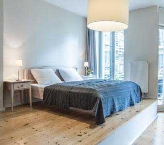hotels igld. Black Bedroom Furniture Sets. Home Design Ideas