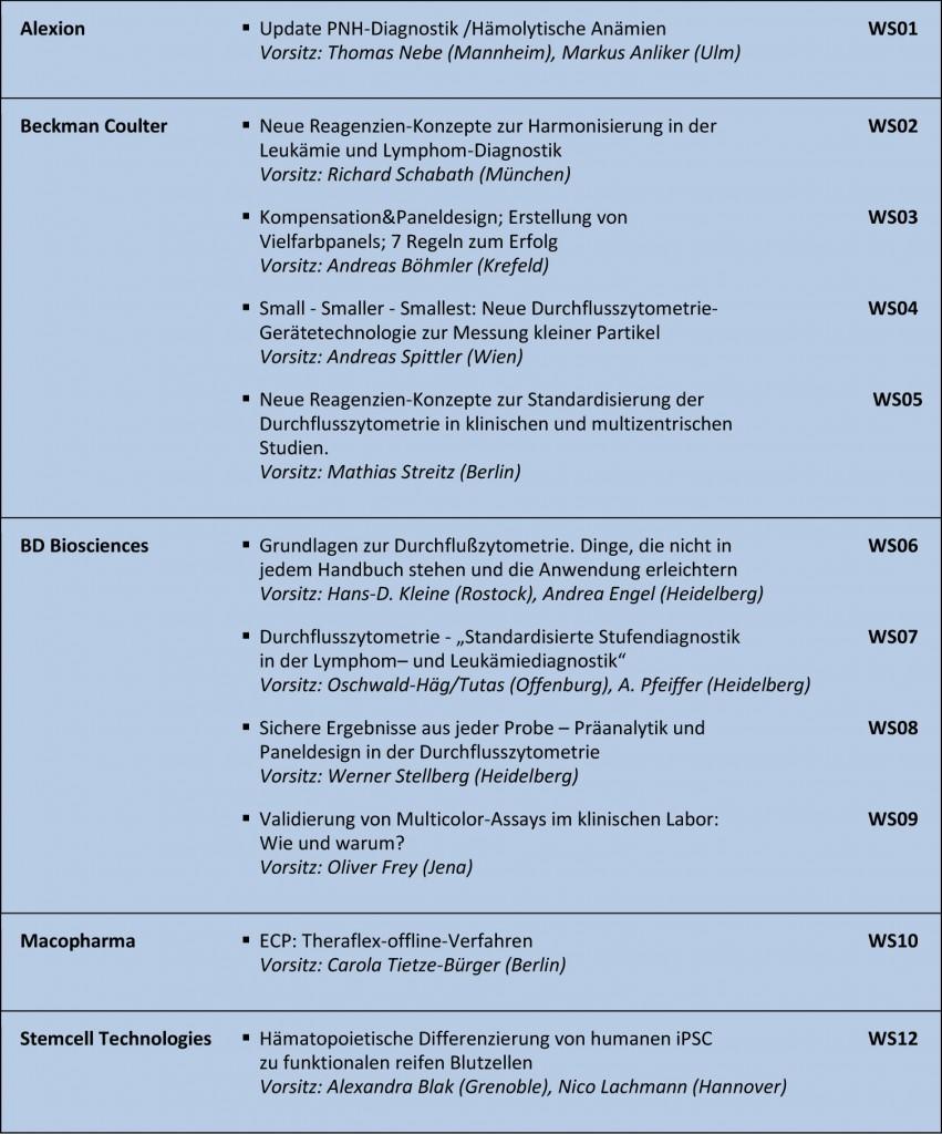 Workshops-v20150210