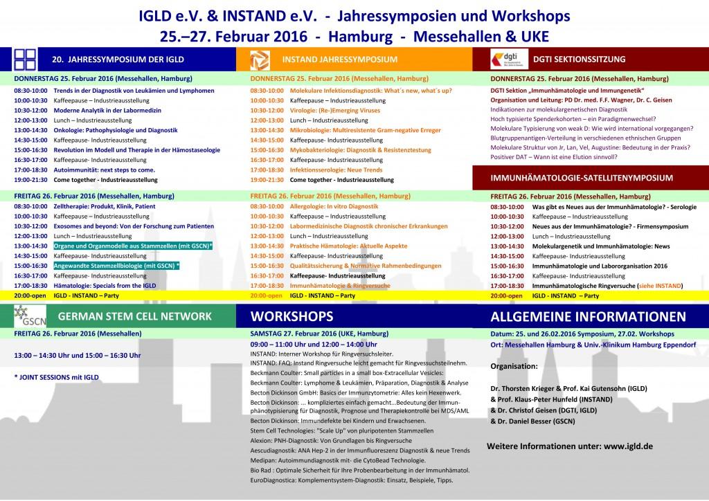 Flyer IGLD-INSTAND_2016_V16-a