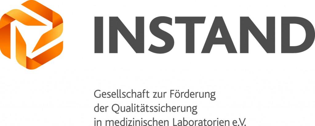 Instand_Logo_tagline_4C_D